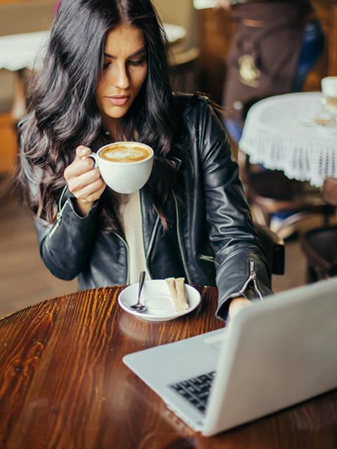Femini Styl', institut de beauté spa, boutique en ligne, internet, achats, soins, bon cadeau