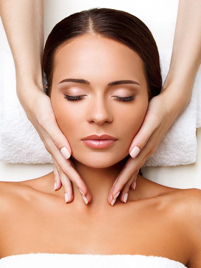 Femini Styl', institut de beauté spa, massage, femme, 85290, Mortagne sur Sèvre, Vendée