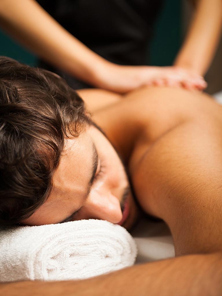 Femini Styl', institut de beauté spa, massage, homme, 85290, Mortagne sur Sèvre, Vendée