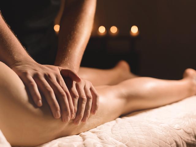 corps, massage, jambe, Femini Styl', institut de beauté spa, 85290, Mortagne sur Sèvre, Vendée