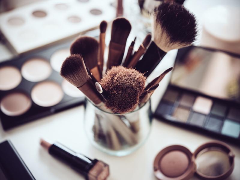 maquillage, Femini Styl', institut de beauté spa, 85290, Mortagne sur Sèvre, Vendée