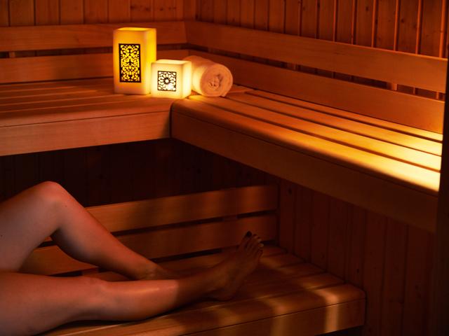 sauna, spa, Femini Styl', 85290, Mortagne sur Sèvre, Vendée