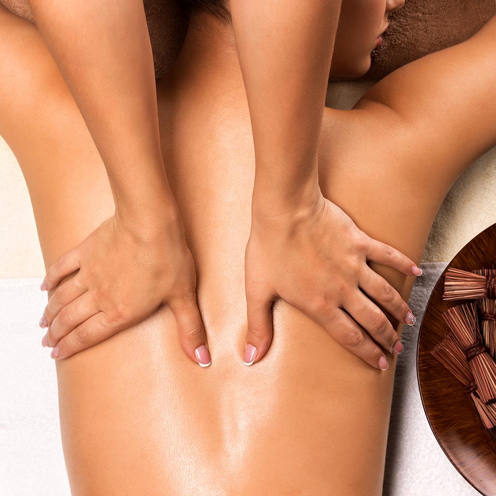 massage, parenthèses bien-être, Femini Styl', institut de beauté spa, 85290, Mortagne sur Sèvre, Vendée